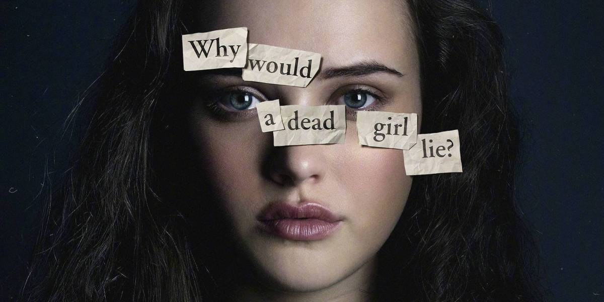 13 conclusiones tras ver 13 Reasons Why